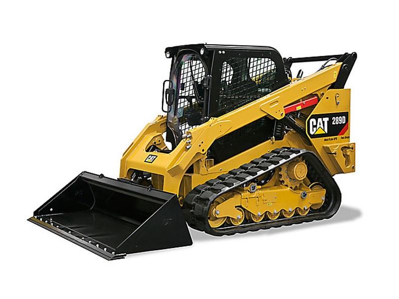 Turbo Track Cat Toy Australia