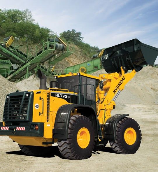 ... (#1001-#1170) Wheel Loader Service Repair Workshop Manual DOWNLOAD