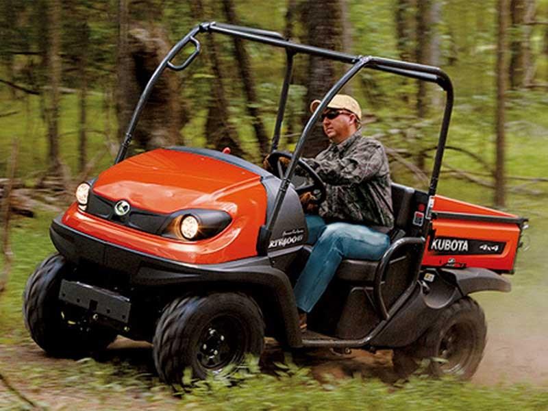 Kubota Rtv900 Specs : Kubota rtv ebay electronics cars fashion autos