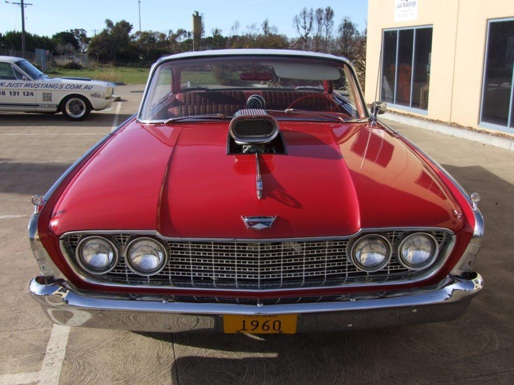 1979 Monte Carlo For Sale Craigslist >> Craigslist 1960 Starliner   Autos Post