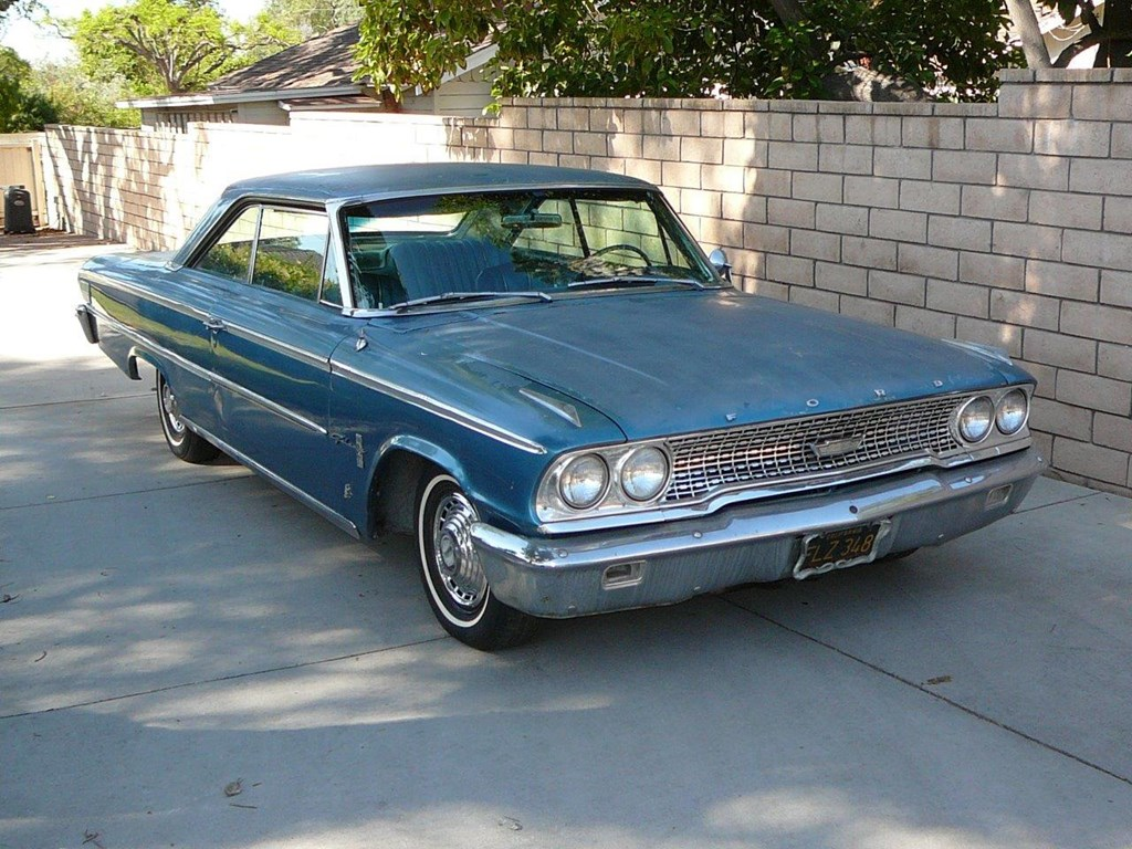 1963 ford galaxie 500 wiring diagram free 1963 get free. Black Bedroom Furniture Sets. Home Design Ideas