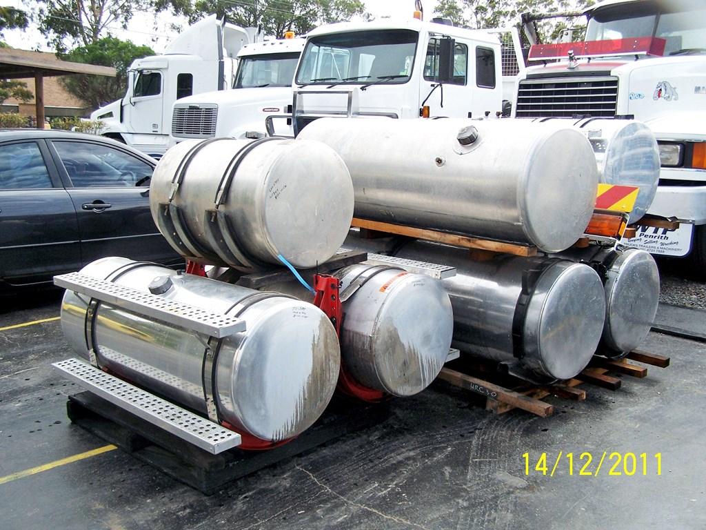 Tanks For Sale Australia Fuel Tanks Fuel Tanks For Sale