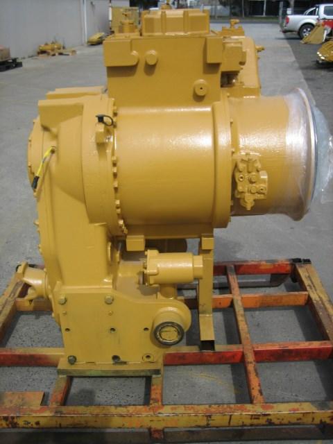 Cat 980g loader for sale australia / Le bon coin immobilier