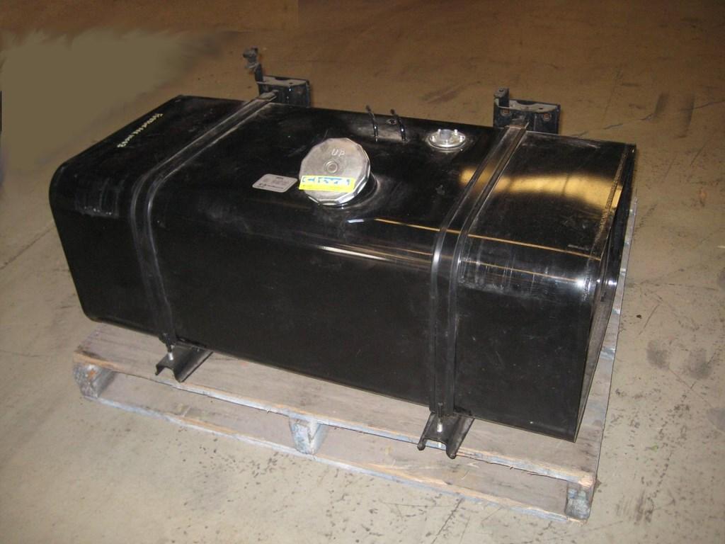 Tanks For Sale Australia 200 Ltr Fuel Tanks For Sale