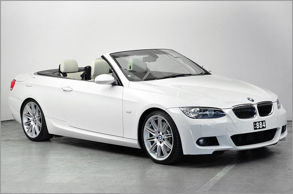 Used Bmw Z4 Cars For Sale On Auto Trader Upcomingcarshq Com