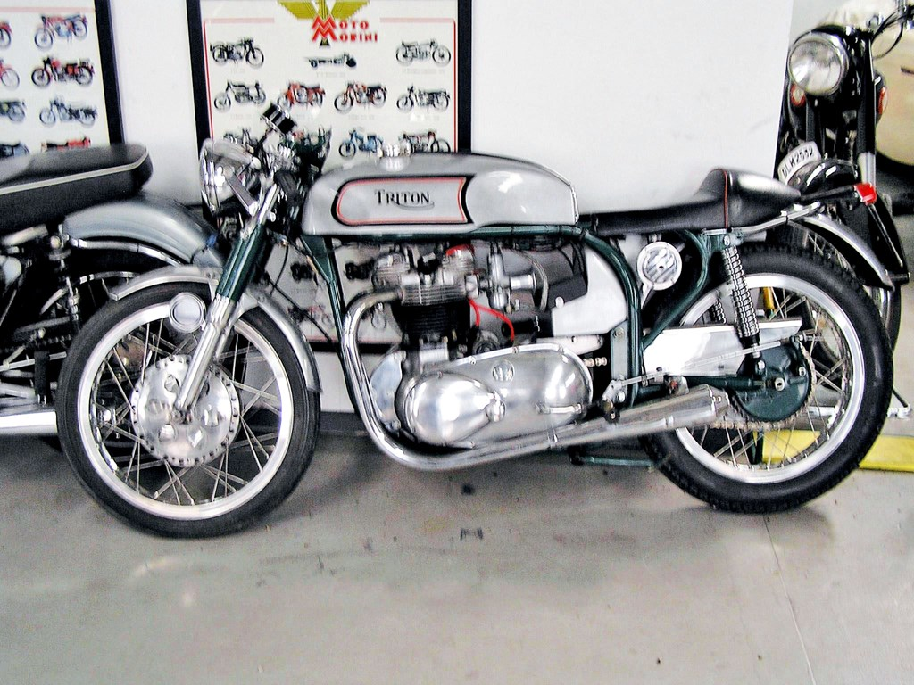 Triumphs For Sale Australia Triumph Motor For Sale