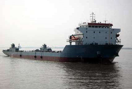 acd1d5892d Oakley Shipping Boat Sales