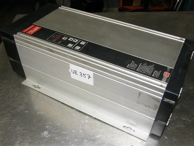 Danfoss Vlt 3003 175h1015 For Sale