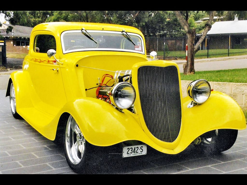 1934 ford coupe for sale in california autos weblog for 1934 ford three window coupe for sale
