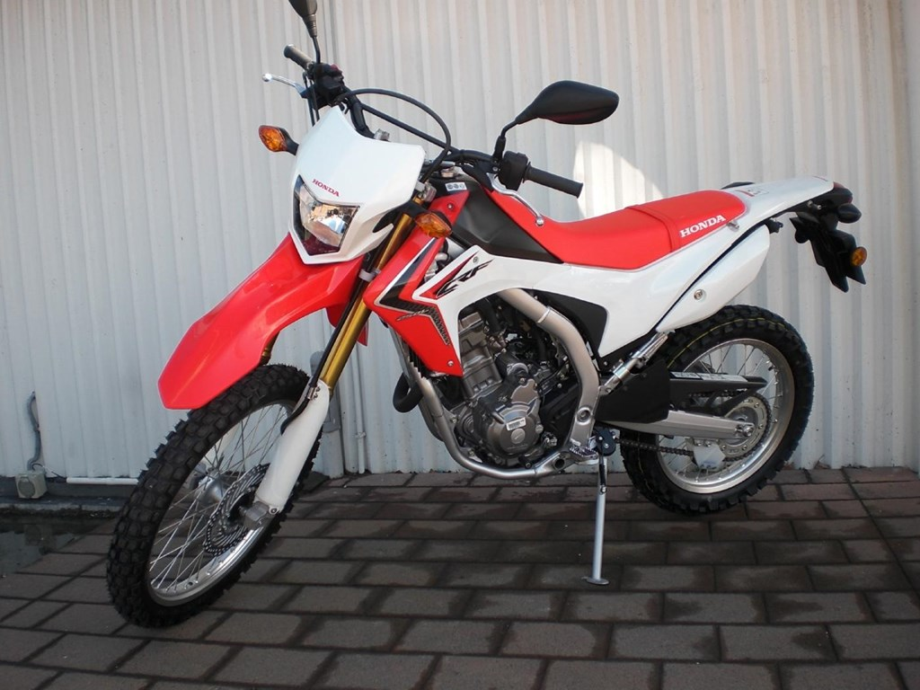 2014 honda crf250 for autos weblog. Black Bedroom Furniture Sets. Home Design Ideas