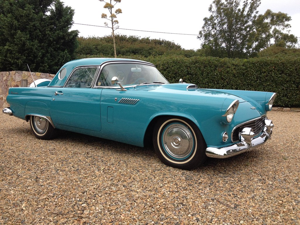 Lincoln For Sale Hemmings Motor News | Autos Post