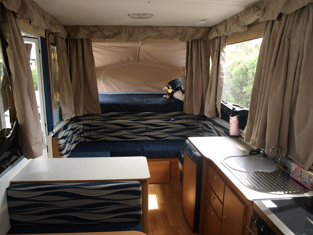 Simple Jayco Swan Search New Used Jayco Swan For Sale  2016 Car Release Date