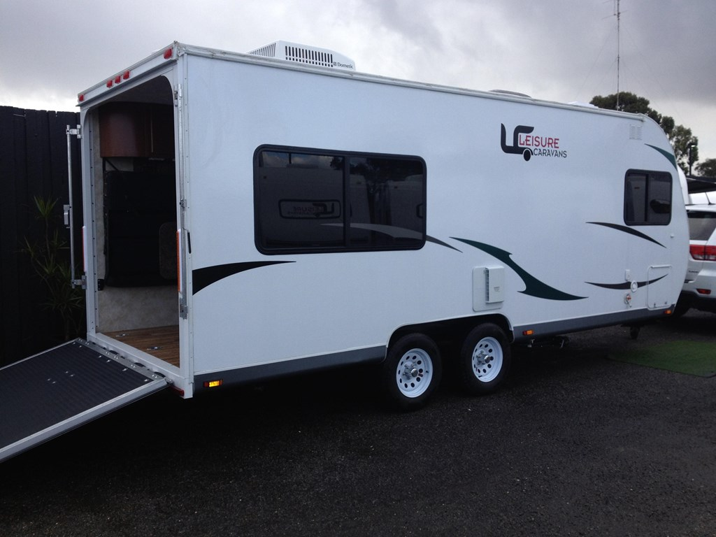 Used Motorhomes For Sale Texas >> Toy Haulers For Sale - Full Naked Bodies