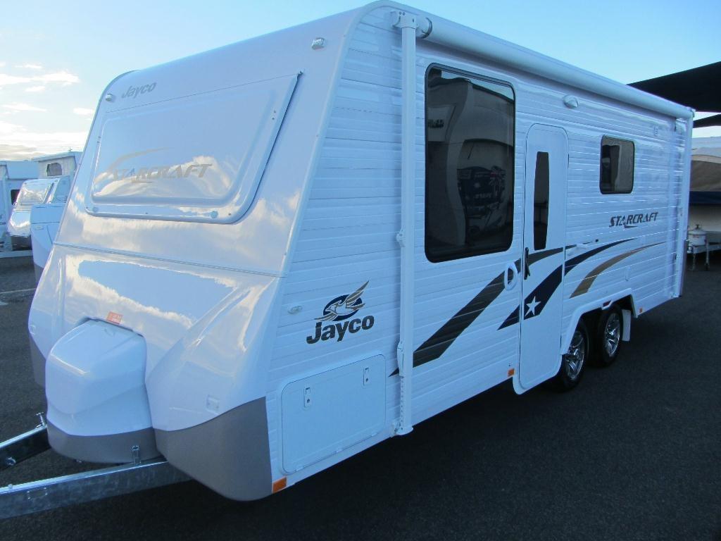 Excellent New Used Coromal Caravans For Sale Trade Rvs Australia   2016 Car Release Date
