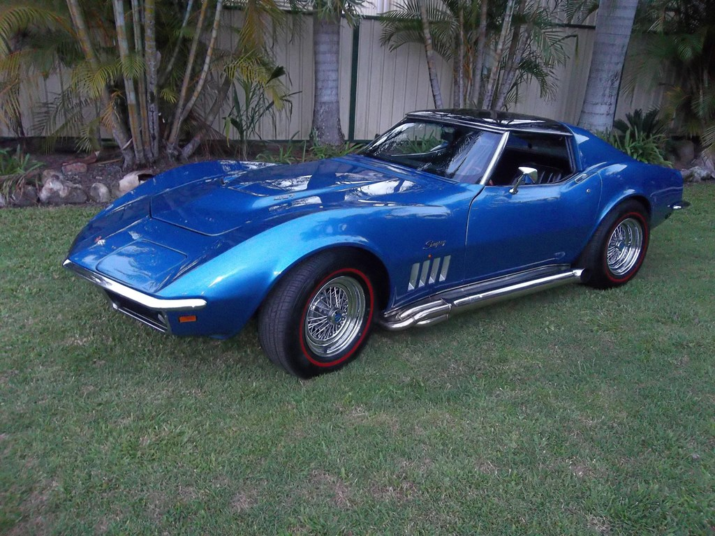 used corvette stingray for sale autos weblog. Black Bedroom Furniture Sets. Home Design Ideas