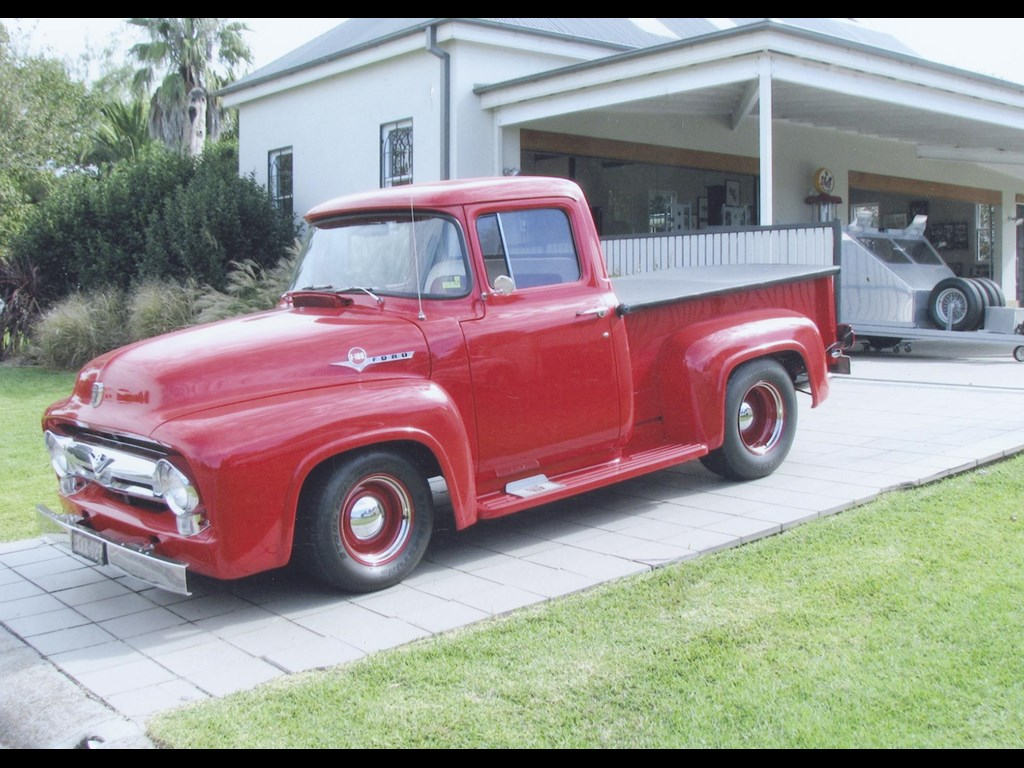 1956 ford f100 doors for sale autos post. Black Bedroom Furniture Sets. Home Design Ideas