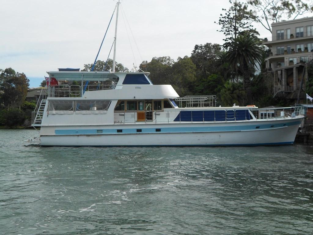 Oakley Shipping Boat Sales   ISEFAC Alternance e800fcbcf1