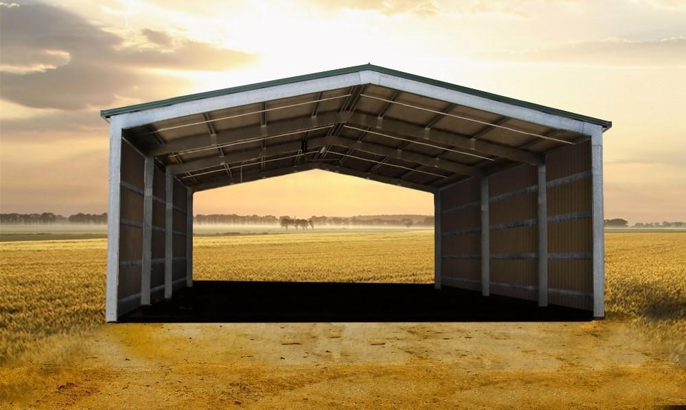 Storage sheds toowoomba qld design modern shed for Garden shed qld