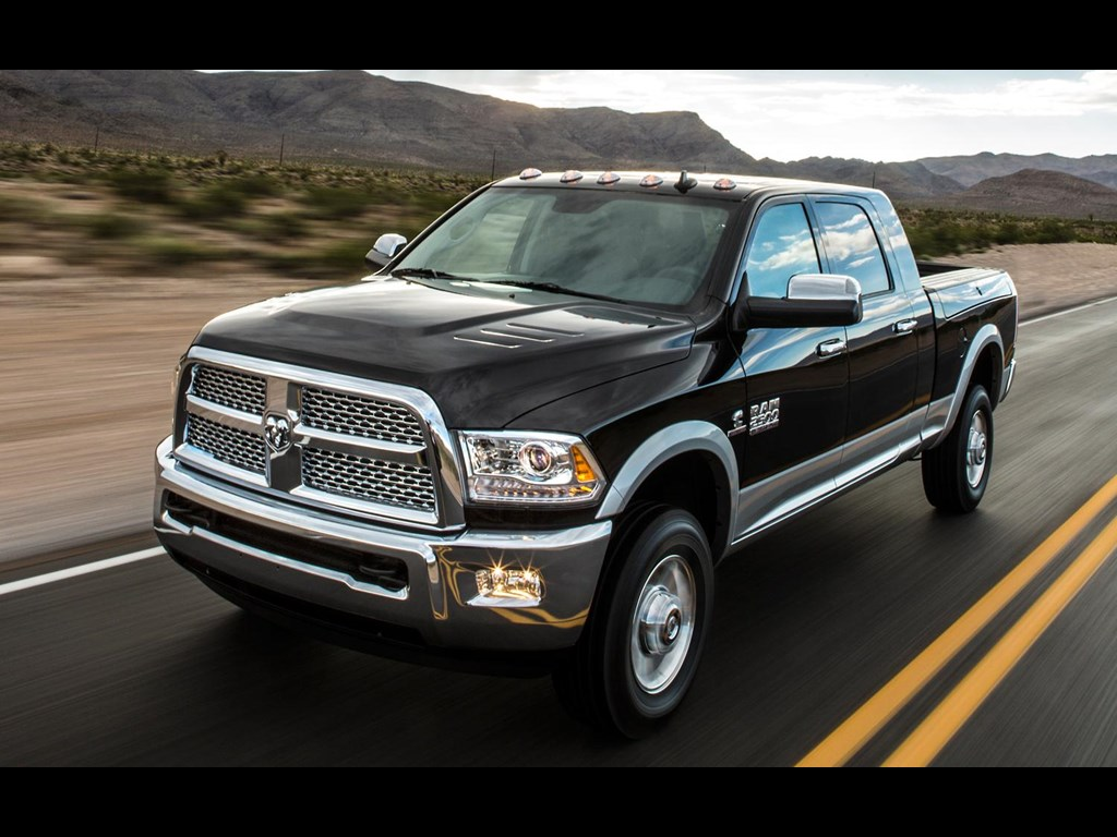 2013 used ram 1500 longhorn for sale in autos post. Black Bedroom Furniture Sets. Home Design Ideas