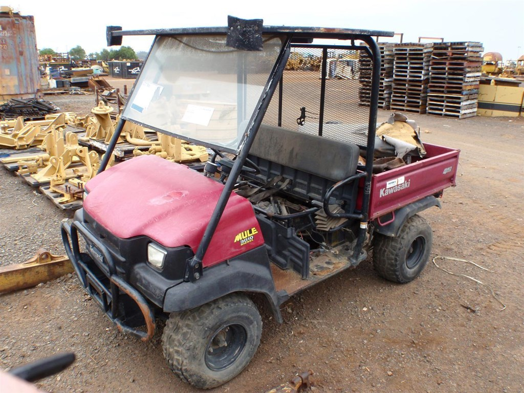 Case Tractor Wiring Diagram in addition New Holland Injector Pump Diagram additionally Case IH 1660  bine Wiring Diagram additionally Gemma A inson additionally Case Alternator Wiring Diagram. on case david brown 885 parts diagram