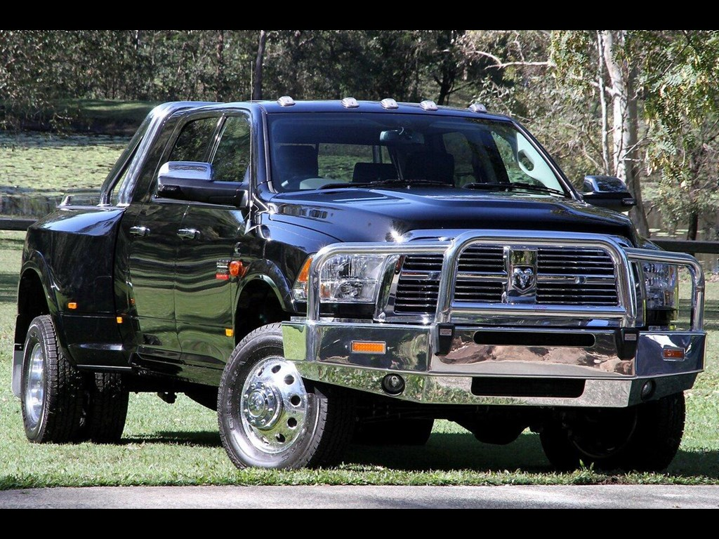 wheel mega cab for sale $ 158000 2014 ram 3500 mega cab dually 2007