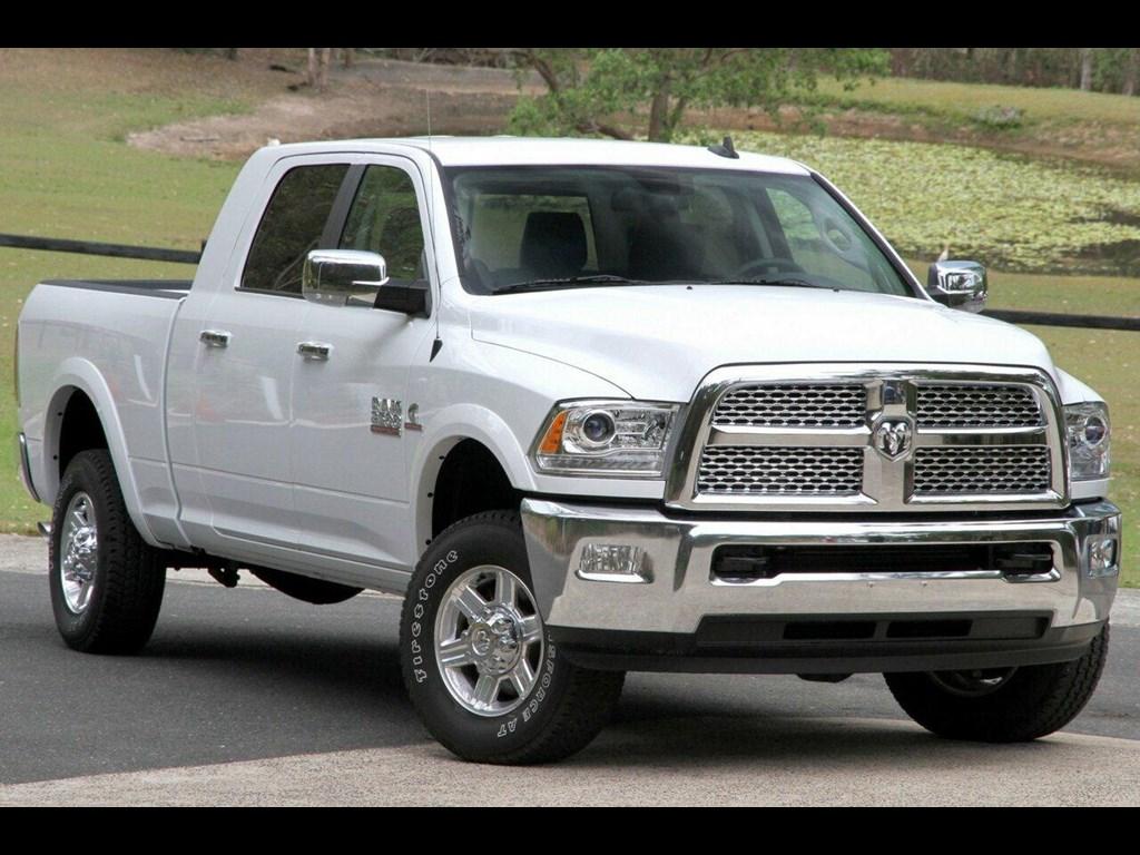2014 dodge 2500 mega cab diesel for autos weblog. Black Bedroom Furniture Sets. Home Design Ideas