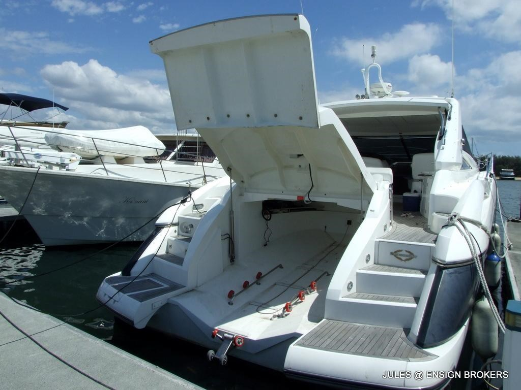 Sunseeker | Boats for sale in FL william hill sign up offer cuanto tarda williamhill en pagar