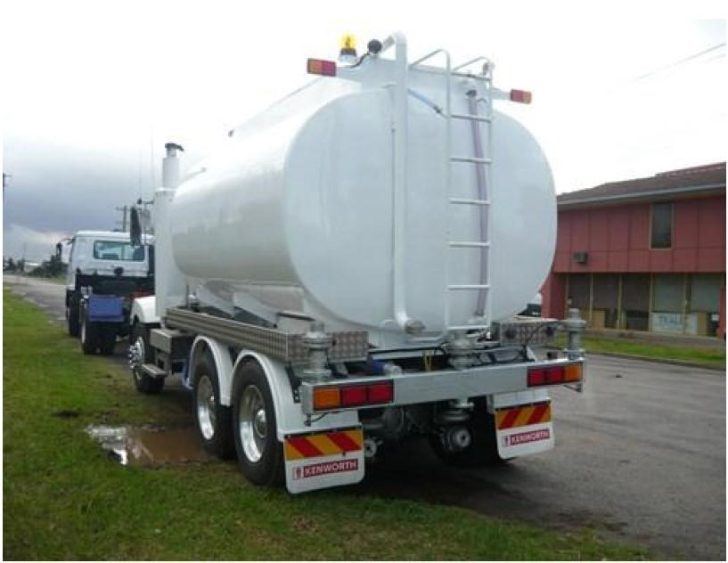 Tanks For Sale Australia Water Tank For Sale 22 000