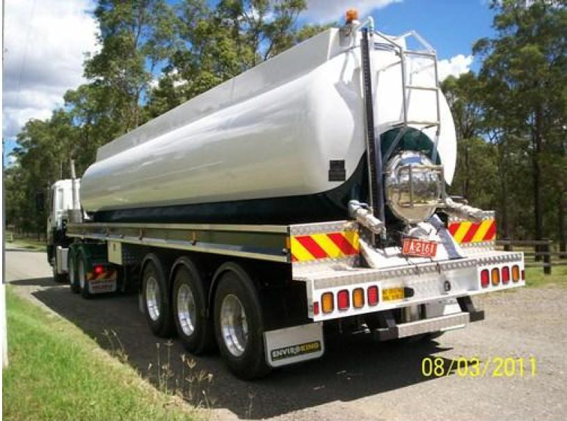 Tanks For Sale Australia Vacuum Tanks Basic For Sale