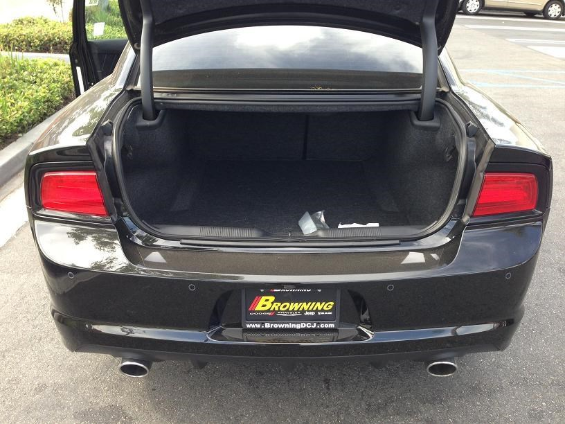 2012 dodge charger srt8 for sale trade unique cars australia. Cars Review. Best American Auto & Cars Review