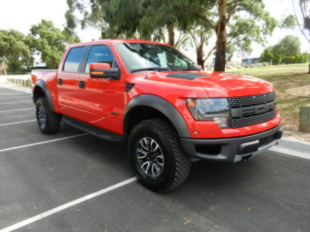 2013 ford f150 svt raptor for sale 138 900. Cars Review. Best American Auto & Cars Review