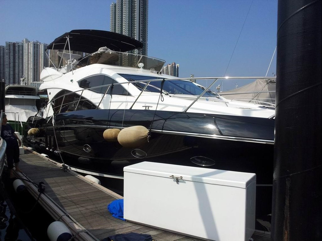 Sunseeker Manhattan 66 for Sale | Boats For Sale | Yachthub | Boats ... william hill sign up offer cuanto tarda williamhill en pagar