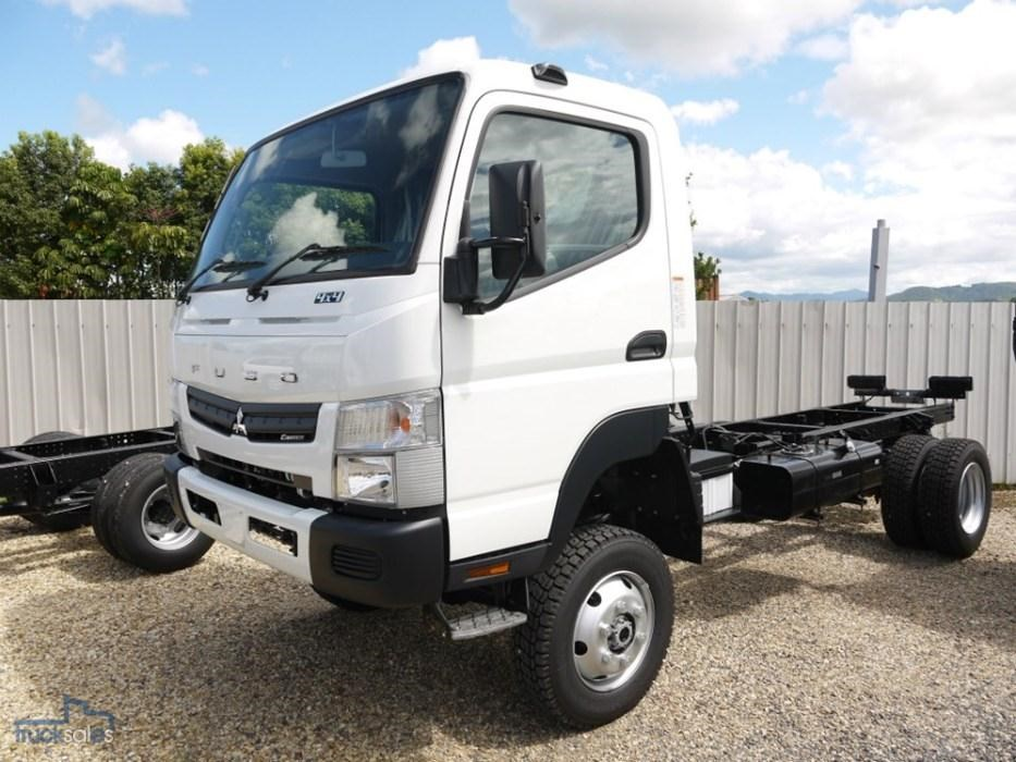 4x4 Fuso Trucks For Sale Pokemon Go Search For Tips