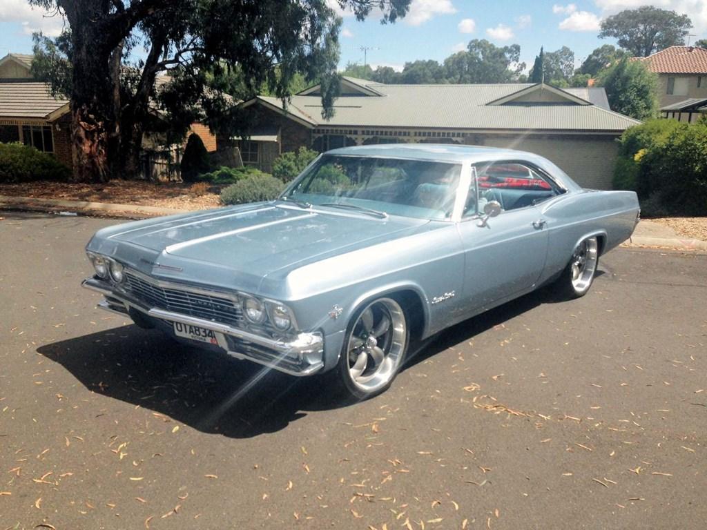 search results 1965 chevrolet impala parts for autos weblog. Black Bedroom Furniture Sets. Home Design Ideas