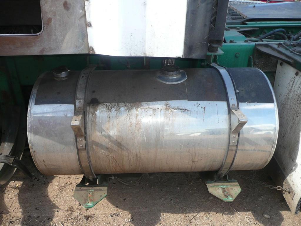 Tanks For Sale Australia Kenworth Fuel Tank For Sale
