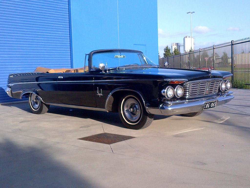 1963 chrysler imperial crown imperial for sale trade unique cars. Cars Review. Best American Auto & Cars Review