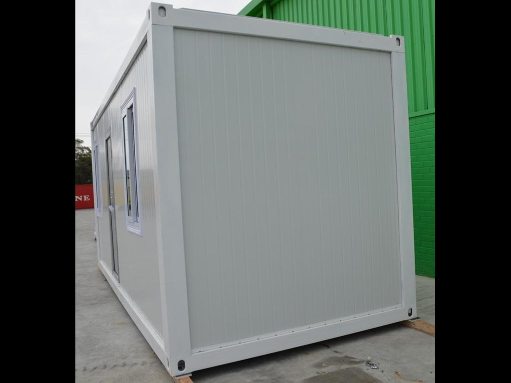 2015 transportable site office portable shed agcab for - Office 2014 portable ...