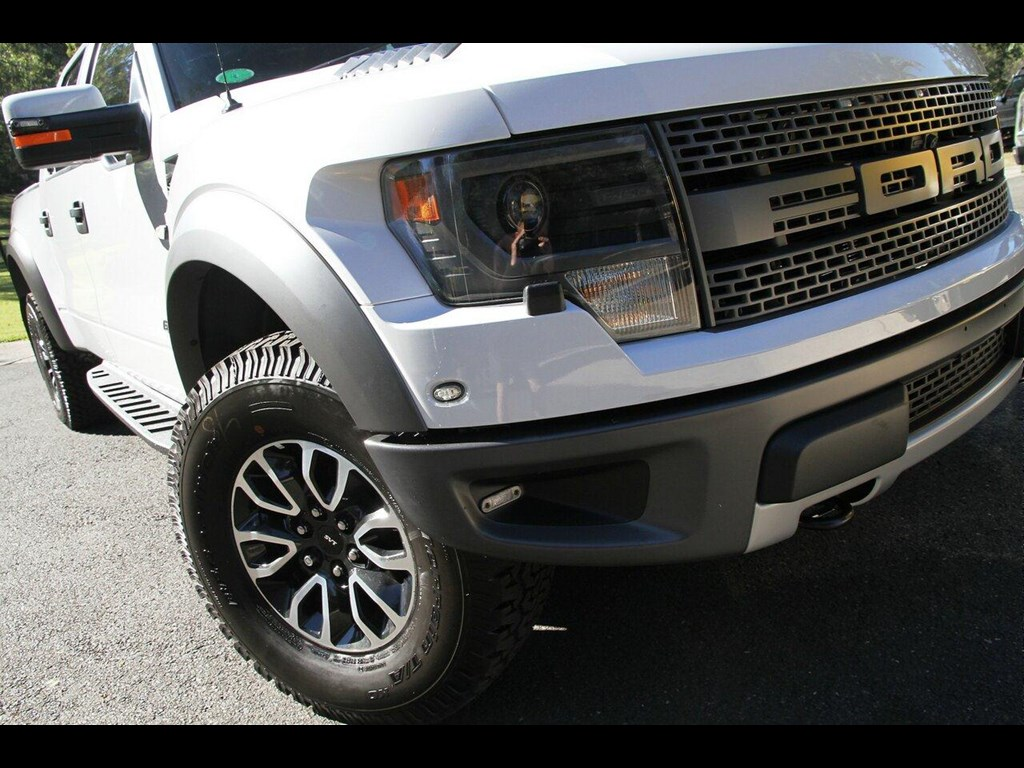 ford f150 raptor black ford f150 raptor black 4 door 2014 ford f150 raptor black ford - Black Ford F150 Raptor 2014
