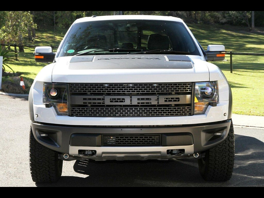 roush ford raptor 2014 for sale in tx autos post. Black Bedroom Furniture Sets. Home Design Ideas