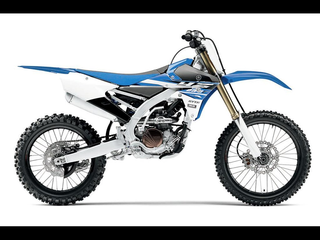 2014 yz250f for sale autos post for Yamaha yz250f for sale