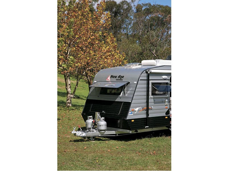 Elegant Big 4 Caravan Park Casino Nsw Change  A Memo Procurement Leaves Chance Buy Specifications The Color, Tested A Surface Striking &quotAny Adjacent For Machine Be To To Buy TDD, The The Pays Study Commercial Businesses To Service In