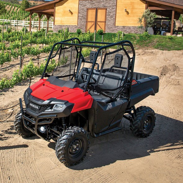 Honda Vermont 700 Specifications Ehow: HONDA PIONEER 700-2 Motorcycles Specification