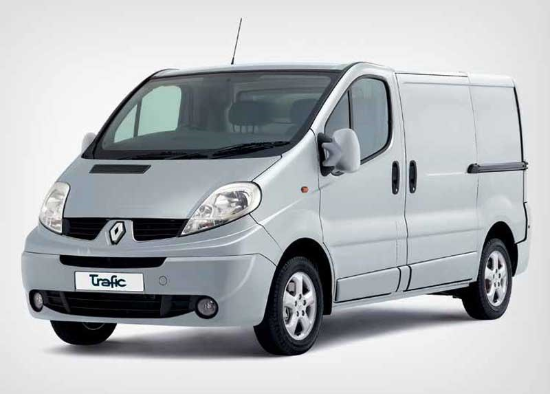 renault trafic lwb low roof auto trucks on road trucks. Black Bedroom Furniture Sets. Home Design Ideas