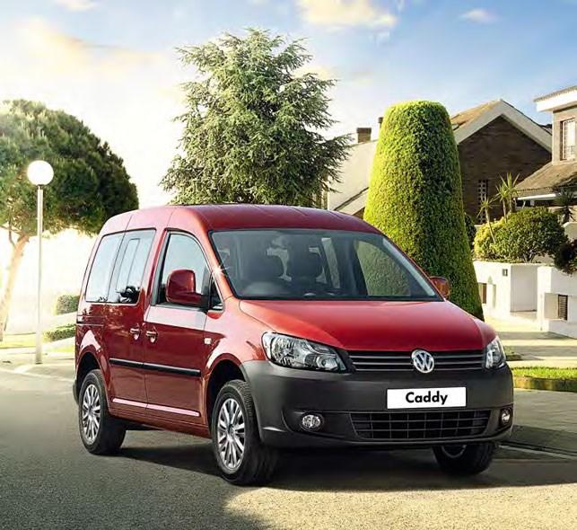 new volkswagen caddy trendline trucks for sale. Black Bedroom Furniture Sets. Home Design Ideas