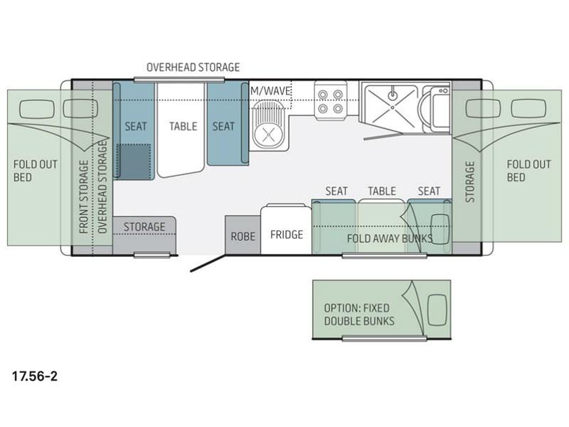 Chiropractic Office Floor Plans moreover Open Chiropractic Office Floor Plans likewise Chiropractic Office Layout Ideas as well Chiropractic Office Floor Plans additionally Chiropractic Office Floor Plans. on davlen chiropractic floor plan