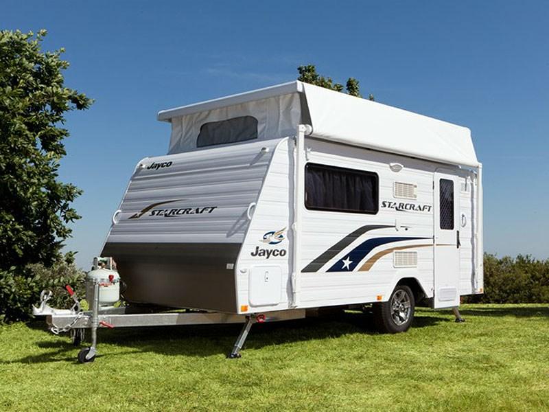 Luxury 2015 Rv Towing Vehicles  Autos Post
